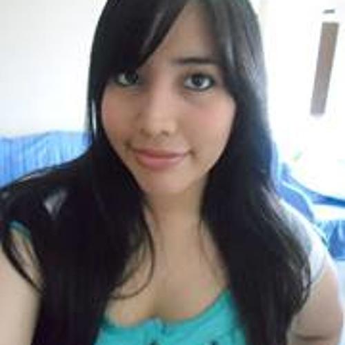 Ma Fernanda Cueva's avatar