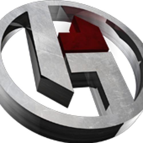 kembreaks's avatar