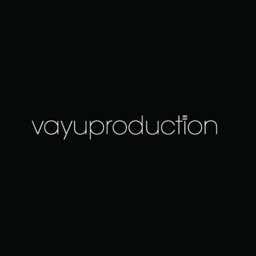 vayuproduction's avatar