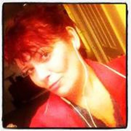 Jacqui Screamer Russell's avatar