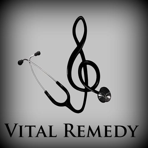 Vital Remedy's avatar