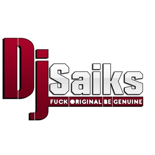 Latin Soul Avenue (DJ Saiks Remix) - Luther Sole Essential