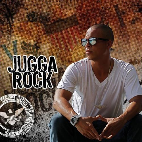 Jugga Rock VI's avatar