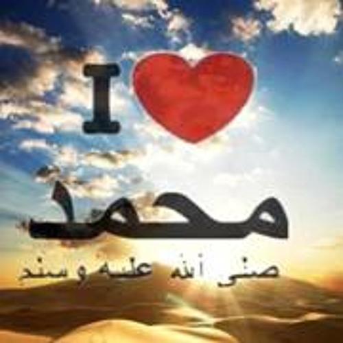 Leila Idriss's avatar