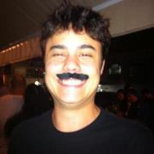 Rafael Gilardino's avatar