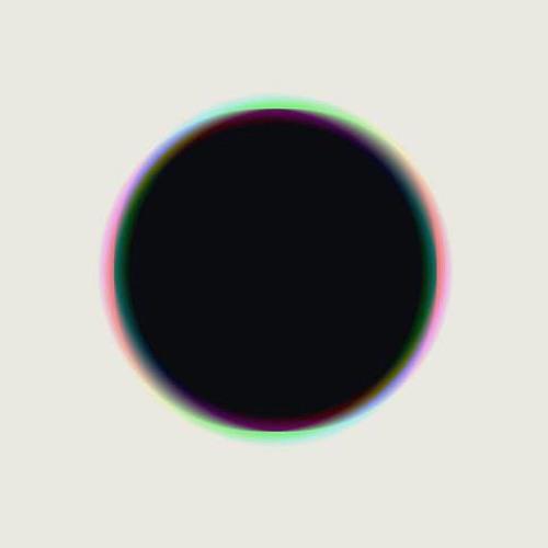 str0keVE's avatar