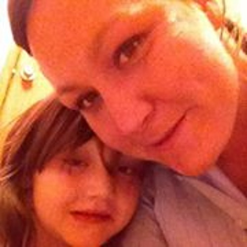 Allison Zenor's avatar