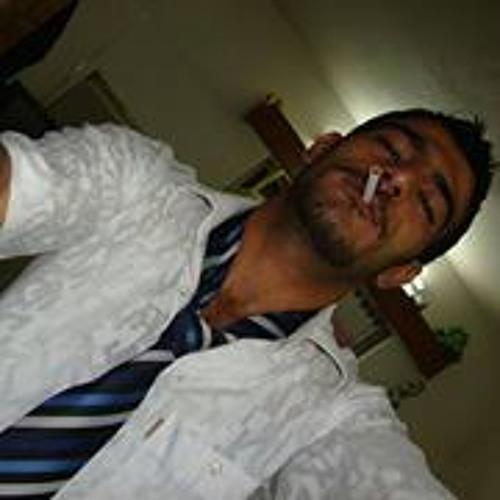 Khalid Hassan 4's avatar