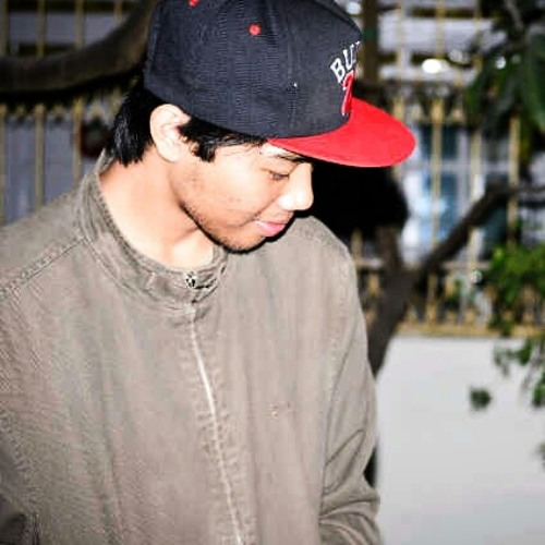 v-ian's avatar