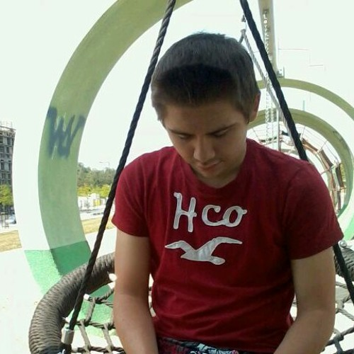 bielz94's avatar