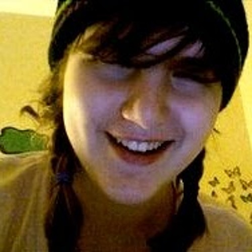 BrierBush's avatar