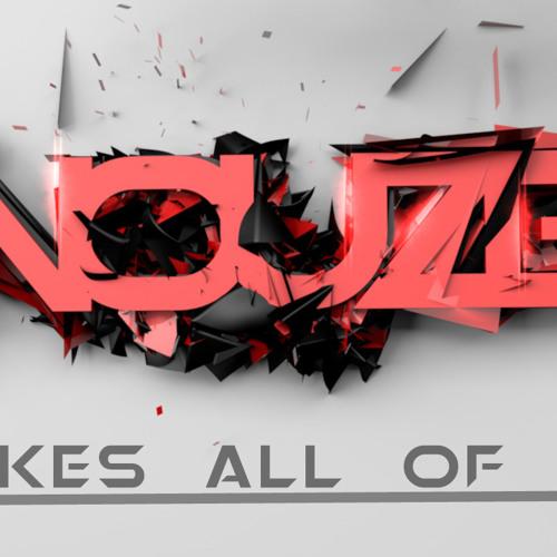 Magnifical Nouze's avatar