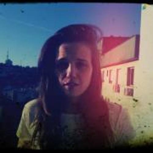 Luísa Rech de Lucena's avatar