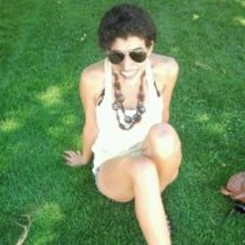 Leticia Lorente's avatar