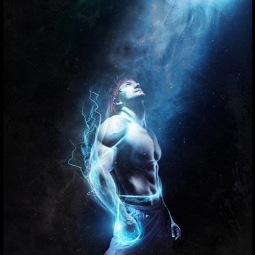 Ryu Chen's avatar