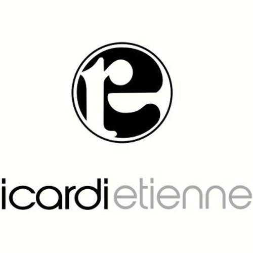 Ricardi Etienne's avatar