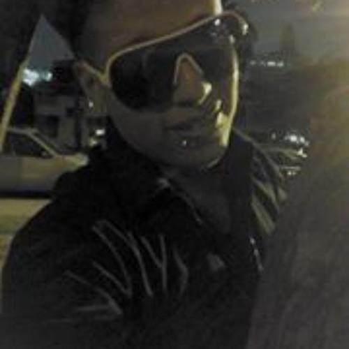 DjAnthony Martinez's avatar