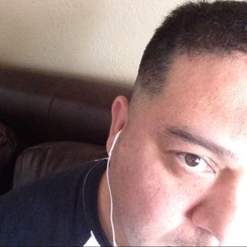 DjFiore's avatar
