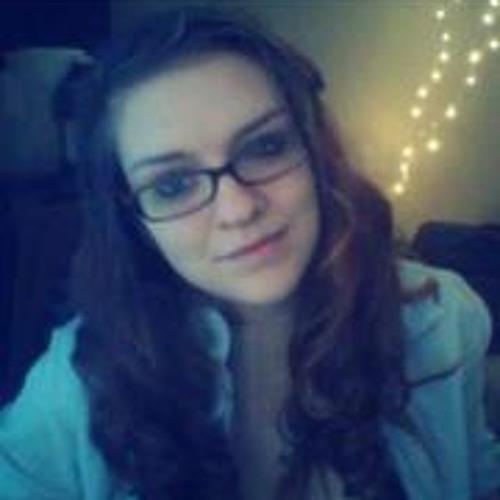 Victoria Wolf 5's avatar