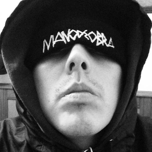 Sete.'s avatar