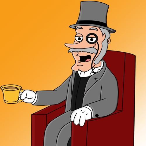 DJBuzzKillington's avatar