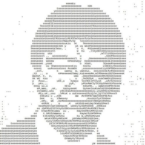 Bernhard Schlax's avatar