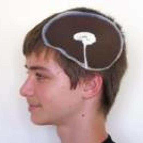 Pierre Laclau's avatar