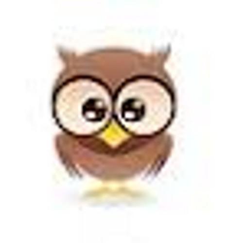 owLL's avatar