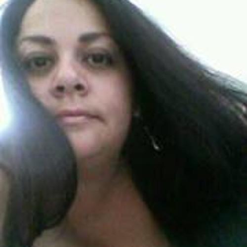 Ales Garcia 1's avatar
