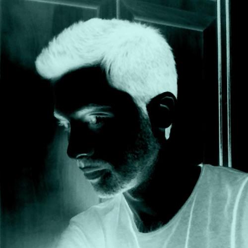 Gu Paulillo's avatar