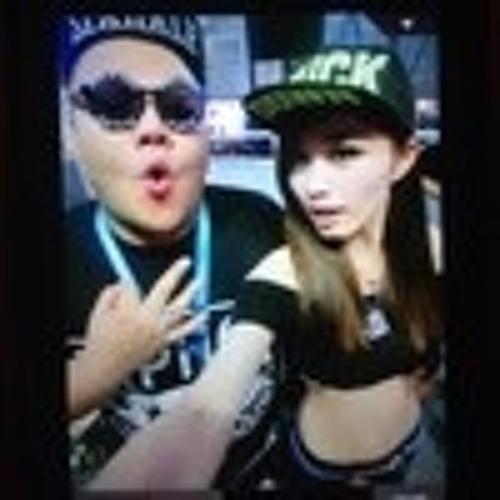 Jayden Peng's avatar