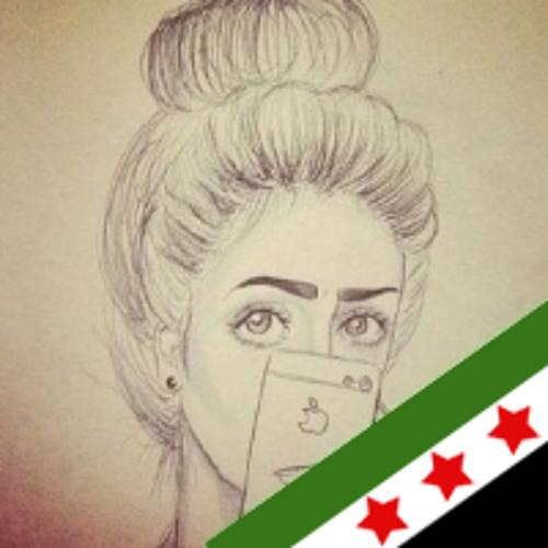 Deema M Dadoa's avatar