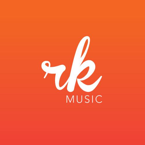rachelk.music's avatar