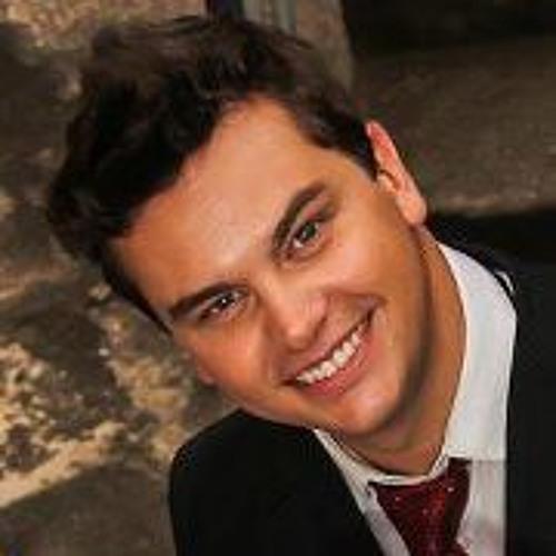 Elton Cocev's avatar