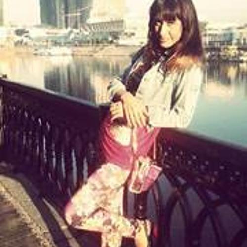 Vika Vika 1's avatar