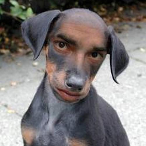 Phil's Sauce's avatar