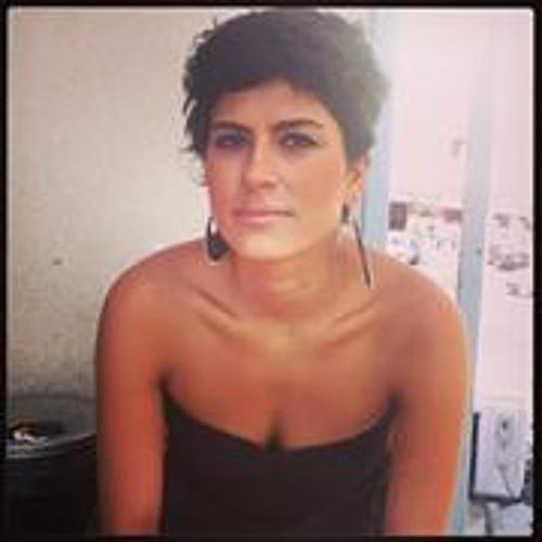 Aybike Sayin 1's avatar