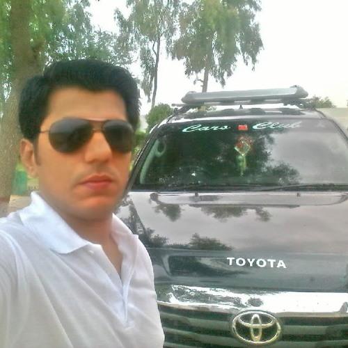pk.jazzy's avatar