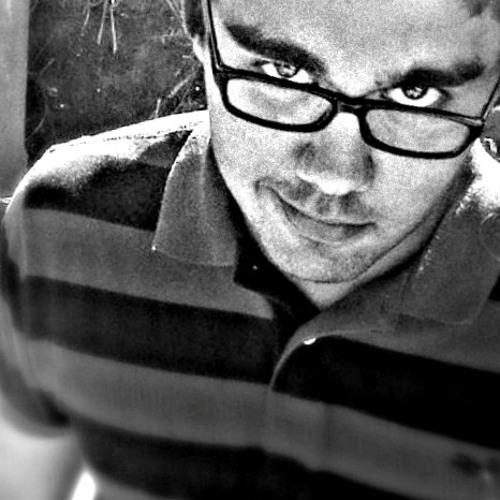 Amir Omarr's avatar
