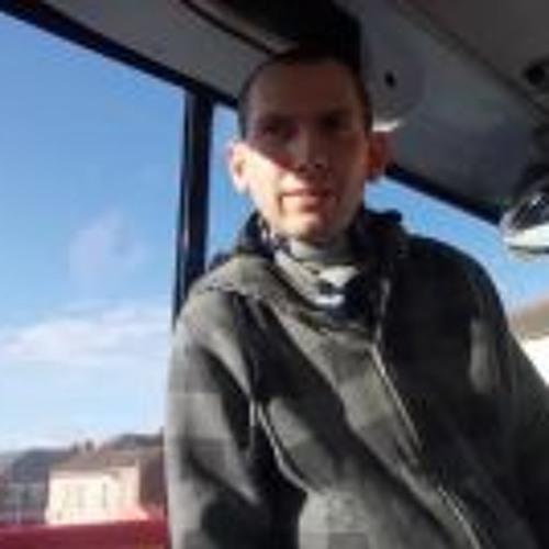 Damian Pluszczyk's avatar