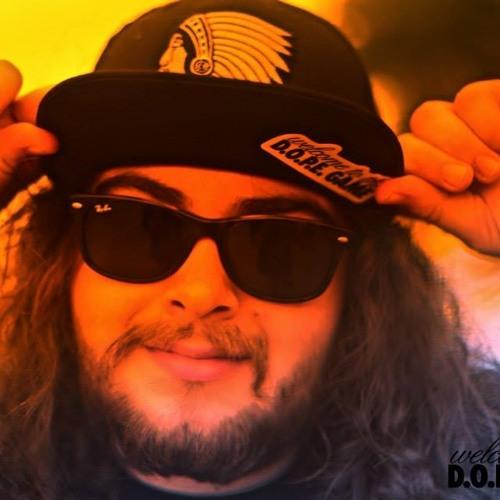 Big Keim's avatar