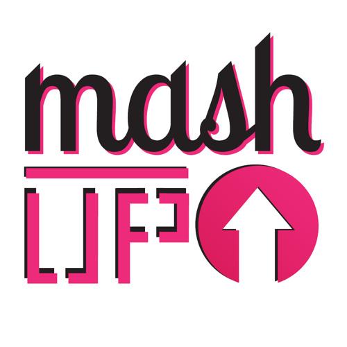 mash-up.hu's avatar