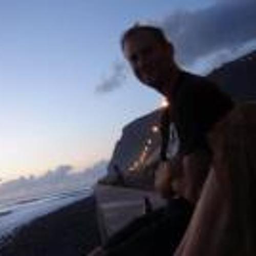 Rob Blij 1's avatar