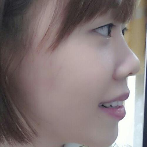 user859713918's avatar
