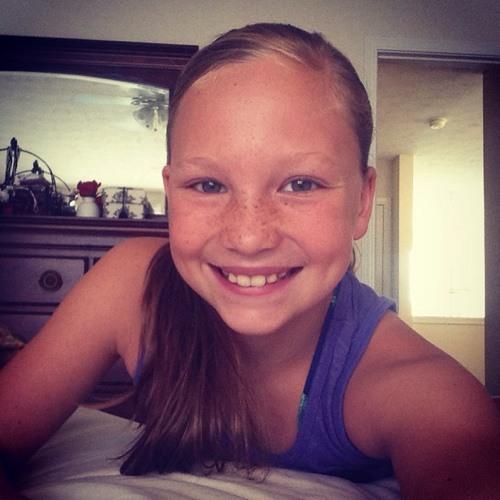 Maddy Yuzwa's avatar