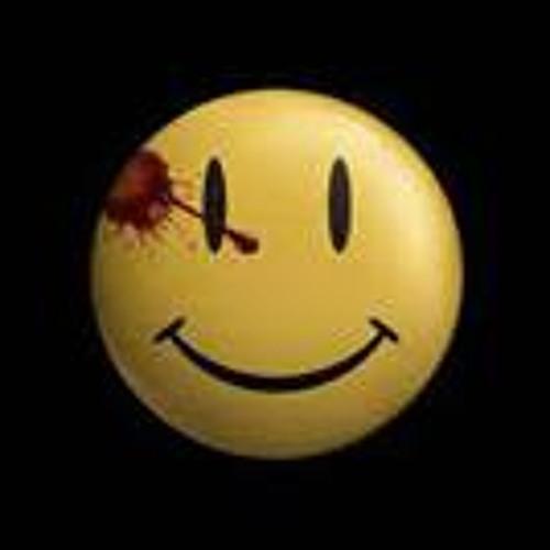 Bastian Castillo 3's avatar