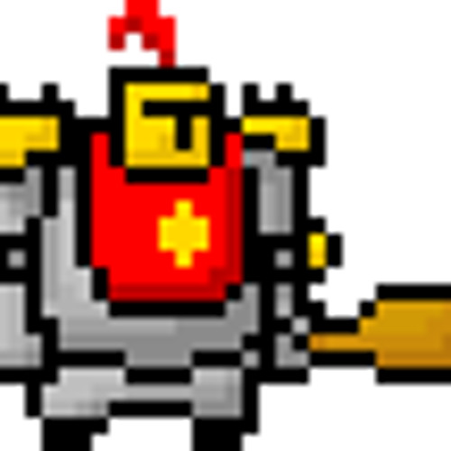 Literalgames's avatar