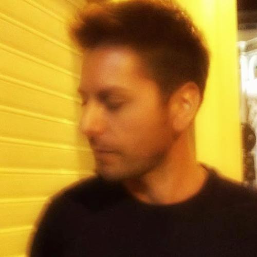 Marco Innocente's avatar