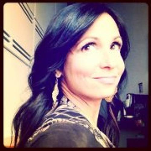 Johanna Torres 3's avatar