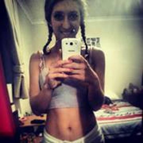 Sophie Brown 17's avatar